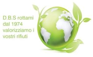 Logo DBS 2